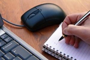 Menulis-Sumbangan-Pemikiran-Untuk-Perusahaan-dan-Penghasilan-Sampingan-Tanpa-Mengganggu-Jam-Kerja